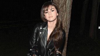 Selena Gomez olvida a Justin Bieber con Zac Efron y las pruebas salieron a la luz