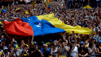 Venezuela, Nicolás Maduro, Crisis en Venezuela, Juan Guaidó, Venezuela Hoy, Noticias de Venezuela