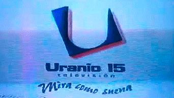 Facebook viral: 'Uranio 15' regresa gracias servicio de streaming y peruanos se emocional al recordar los 90's
