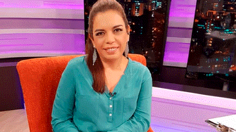 Magaly Medina regresa a ATV