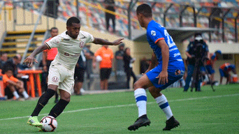 Universitario vs Mannucci EN VIVO ONLINE vía Gol Perú Live Streaming Torneo Apertura 2019 | hora, canal y alineaciones EN VIVO