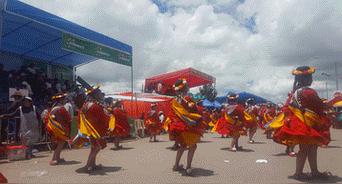 juliaca-parada-folclórica