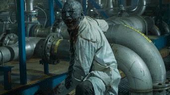 Doom Annihilation, trailer, YouTube, PS3, Universal Pictures, Dwayne Johnson