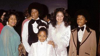 Documental de HBO: Michael Jackson