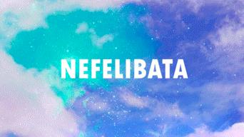 6642e788bcbd La palabra  Nefelibata  es curiosa y aplicable a varios contextos.