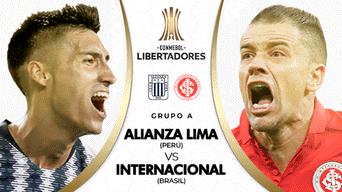 Image Result For Peru Vs Brasil En Vivo Y Directo
