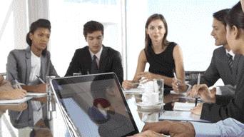 Consejos para mejorar tu productividad en el trabajo