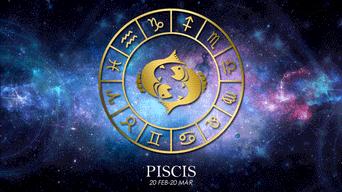 Horóscopo de hoypara Piscis