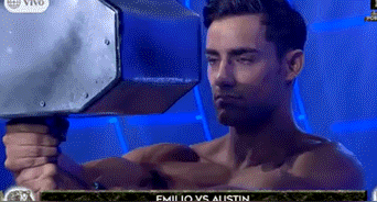Austin Palao