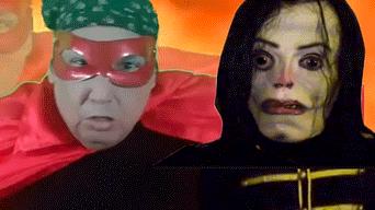 YouTube viral: Tongo lanza contundente amenaza al 'Ayuwoki' y anuncia épica batalla contra 'meme demoníaco'