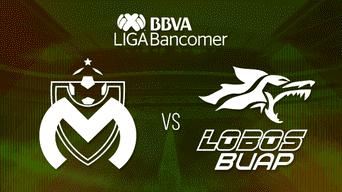 Morelia vs Lobos BUAP EN VIVO ONLINE EN DIRECTO vía TDN Sky HD Azteca 7  Azteca 6f19a05953f2c