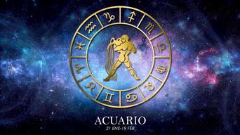 Horóscopo de hoypara Acuario