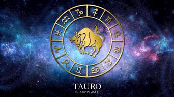 Horóscopo de hoypara Tauro