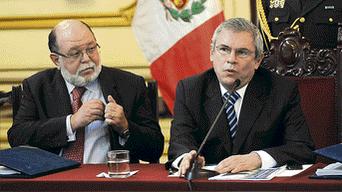 OAS, Lava Jato, Ollanta Humala, Susana Villarán, Luis Castañeda Lossio