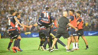 Tabla de posiciones EN VIVO Liga 1 2019 Perú Torneo Apertura: fixture, resultados de la fecha 5 EN DIRECTO del fútbol peruano | Torneo Descentralizado | Alianza Lima | Universitario de Deportes | Sporting Cristal