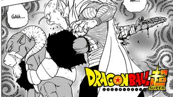 [Imagen: noticia-1553103413-dragon-ball-super-man...yotaro.png]