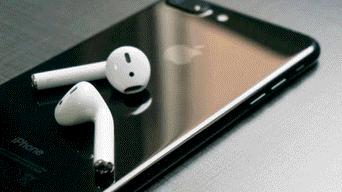 como descargar musica gratis para celular iphone 4