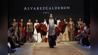 Reconocidas marcas internacionales muestran gran interés por Perú Moda y Perú Moda Deco 2019. Foto: Mauricio Malca