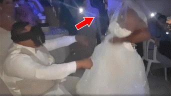 1235e13ae7 Facebook viral  esposo pasa la humillación de su vida al creer que ...