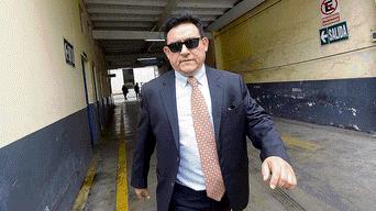 Caso 'Eteco': juzgado dicta embargo de periodistas de Ojo-Público y La República