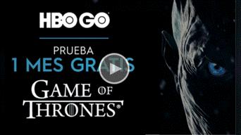 descargar series de hbo en español gratis