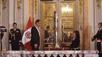 María Jara Risco