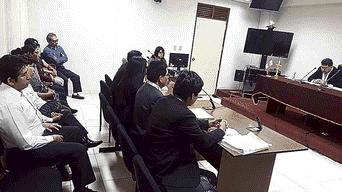 moquegua-profesores-poder-judicial