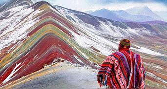 cusco-montaña-siete-colores