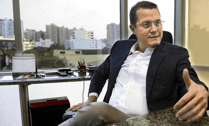 Odebrecht: Jorge Barata confirmó aportes a varias campañas