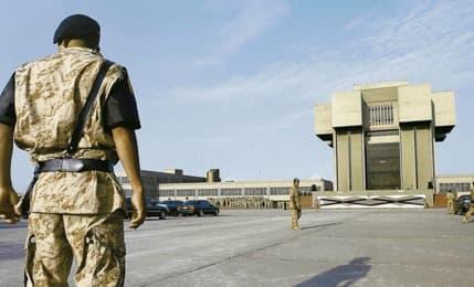 Mafia robó más de S/10 millones al Ejército con falsas pensiones