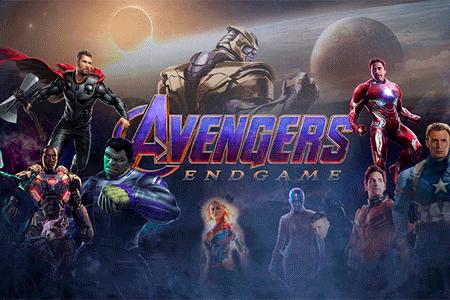 Avengers 4 Endgame fecha de estreno sinopsis y todo sobre ...