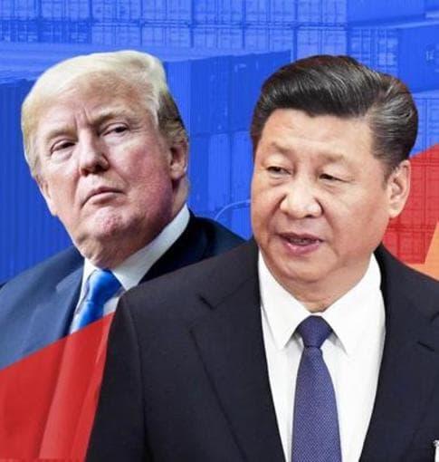 China advierte que la guerra comercial no tendrá vencedores