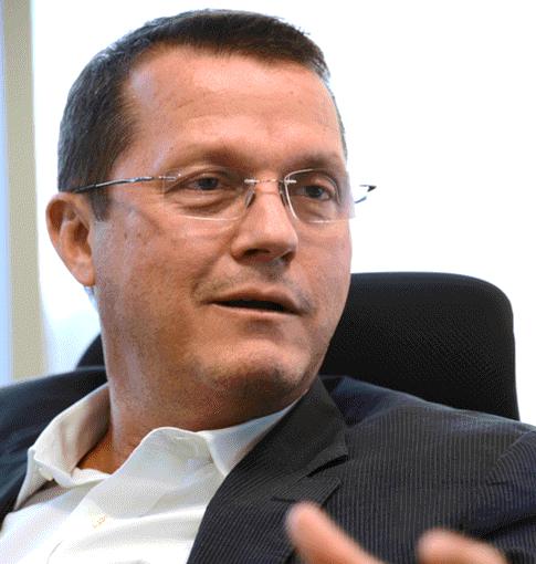 Barata y nueve funcionarios de Odebrecht listos para declarar