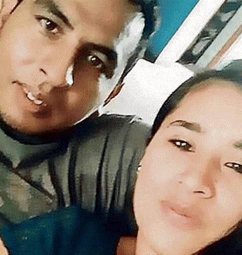 Patricia Villegas, otra víctima del machismo y la intolerancia