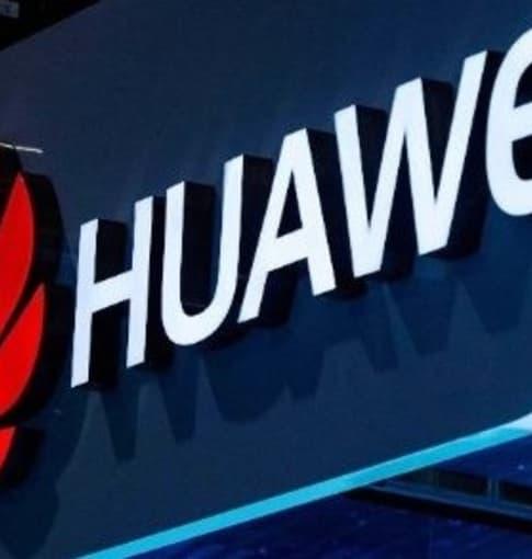 Google rompe vínculo con Huawei tras decreto de Trump