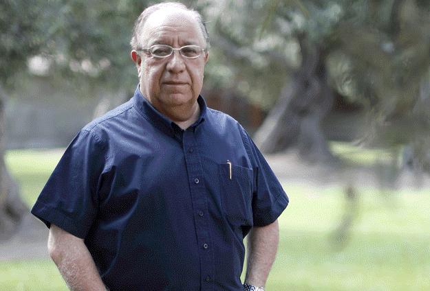 """""""Yo creo que este es ya el fin político de Alan García"""""""