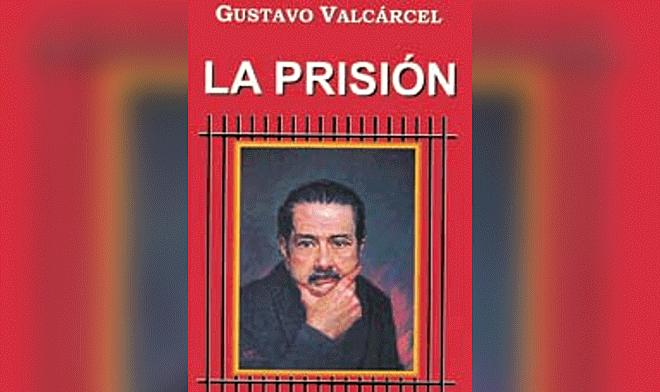 Resultado de imagen para Gustavo Valcarcel