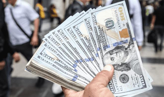 Tipo De Cambio Precio Del Dólar Compra Y Venta Para Hoy 16 Marzo Larepublica Pe