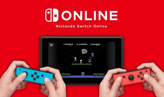 Nintendo Switch Online Esta Es La Lista De Juegos Gratuitos