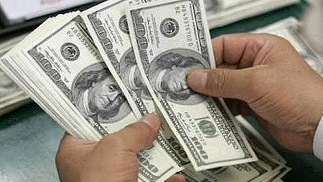 Precio Del Dólar En México Hoy 01 De Noviembre Tipo Cambio Banamex Sat Peso Mundo Larepublica Pe