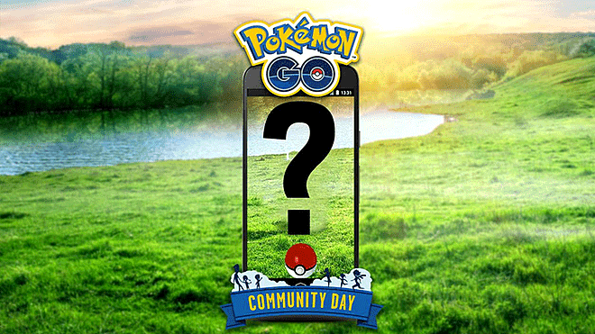 Image result for pokemon community day