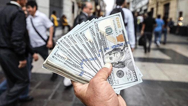 ¿En cuánto cerrará el tipo de cambio este año?
