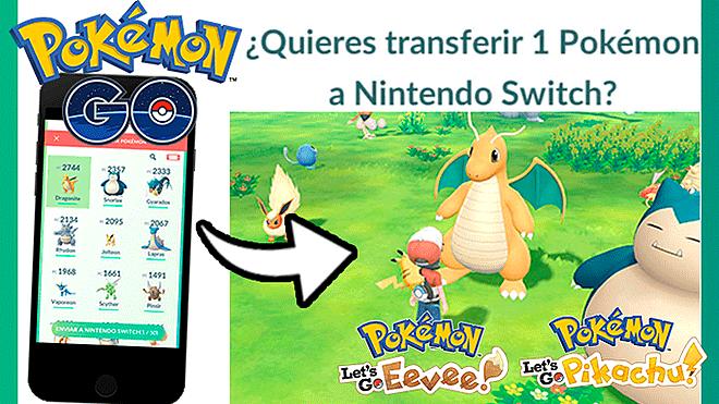 Pokemon Go Completa Guia De Como Conectar Tu Cuenta A Pokemon Let S