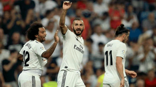 Image Result For Vivo Atletico Madrid Vs Celta Vigo En Vivo En Live