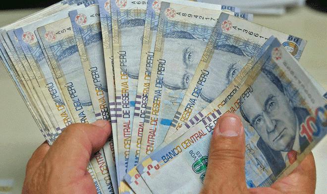 Gratificación: Consejos para invertir y hacer crecer tu dinero