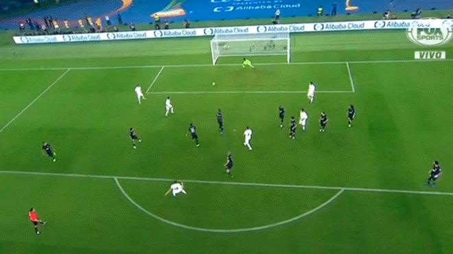 Image Result For En Vivo Real Madrid Vs En Vivo Streaming Youtube