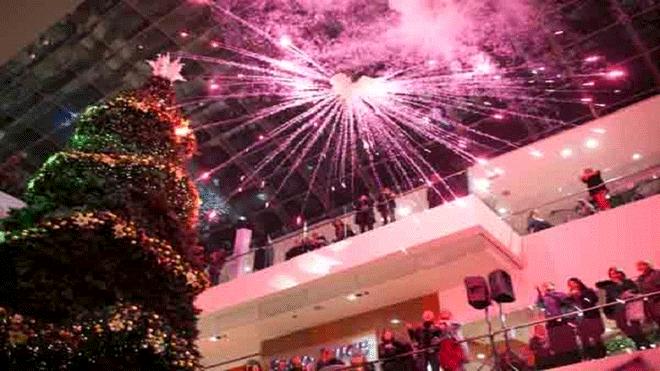 Navidad 2018 Senamhi Se 241 Ala Que Uso De Pirot 233 Cnicos