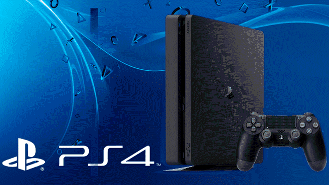 Ps4 Todos Los Juegos A Lanzarse En Enero Del 2019 Playstation 4