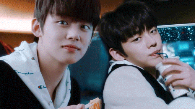 Tomorrow X Together: Big Hit presenta a su primer cantante Yeonjun