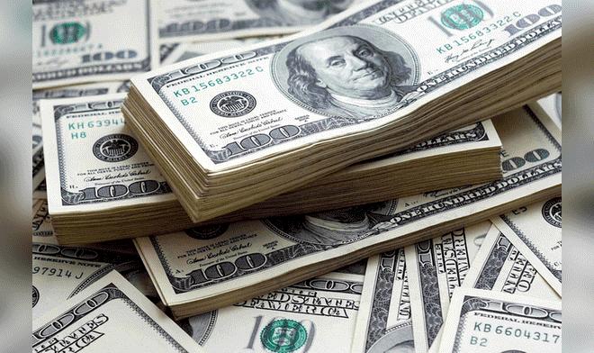 Exchange Rate Dollar Price Today Jan